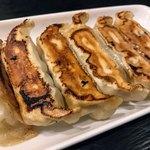 中国料理泰光