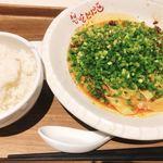 80815203 - 担担麺