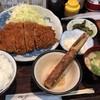 囲炉裏 - 料理写真: