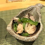 四季渔日本料理 -