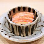 鮨桂太 - せいこ蟹