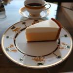 80827950 - チーズケーキ