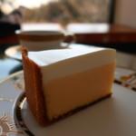 80827953 - チーズケーキアップ