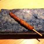 博多焼き ヤマト - かわ