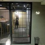 博多焼き ヤマト - 店の外観