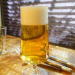 80832732 - 生ビール
