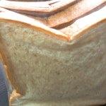 Boulangerie Bistro EPEE - 食パン 290円