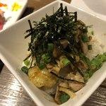 渋谷肉割烹バル 和牛男~COWBOY~ -