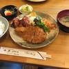 丸幸洋食店 - 料理写真: