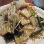 中国料理 耕治 -