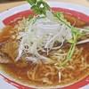 那須高原サービスエリア(下り線)フードコート - 料理写真: