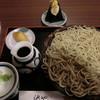 渋や - 料理写真: