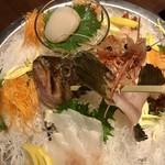 shunnokaisenshi-ma-kettosapporo -
