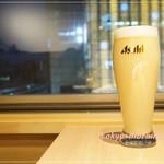 山の幸 三陸の恵み 六金 仙台駅前店 -