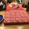 もつ唐と水炊きもつ鍋 由乃 本山店