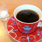 80860919 - 20171220コーヒー