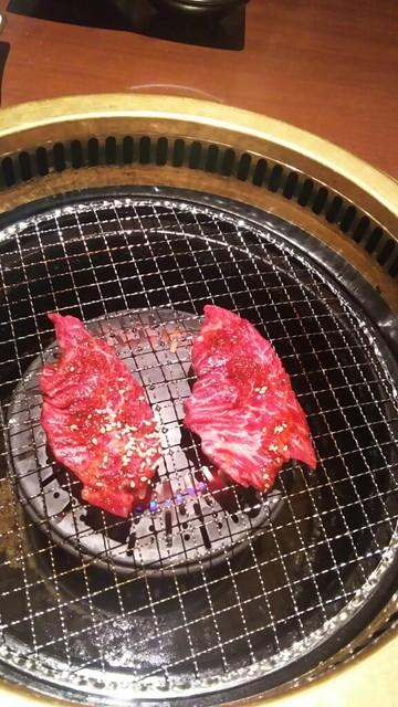 天神 おすすめ 焼肉牛仙人|福岡グルメの名店>