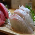 串カツ・鉄板焼き 東屋 - 料理写真: