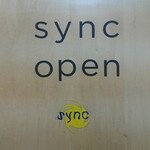 sync - 夜のバータイムは「生ハム&salamiとお酒×カレー」のお店になるようです!