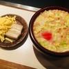 お好み焼き もんじゃ 味どり 鉄板ダイニング - 料理写真: