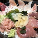 魚菜屋 -