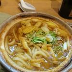 お食事処 だるま - 料理写真: