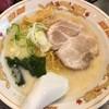 東京味源 - 料理写真: