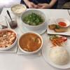 タイレストラン SAP 船橋店