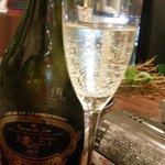 達屋 TAZ-YA - ROLET BRUT 2007 スパークリングワイン