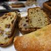 PAUL - 料理写真:珠玉のパンたち。