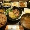 おふろカフェ 白寿の湯 - 料理写真: