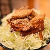 京風 里のうどん - 料理写真: