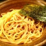 80913096 - 国産小麦太麺2