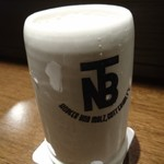 80916364 - サッポロ生ビール黒ラベル