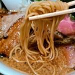 80916716 - 麺リフト