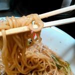80916717 - 麺リフト