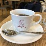 ブリュワーズ コーヒー バンヂロ -