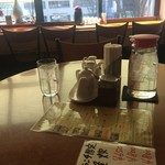 Chinese 敲敲 -