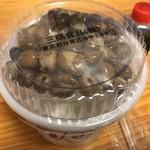 三陽食品 - ★★★☆ お持ち帰り用 豆かん