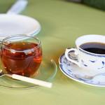 チャビーカフェ -