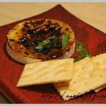 cheese stock -
