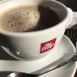 ハッピーデイズ カフェ -