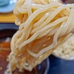 生江食堂 -