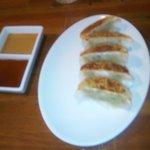 8095383 - 2011/06 ロンタン焼餃子 290円
