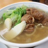 食事処 東ぬ浜 - 料理写真: