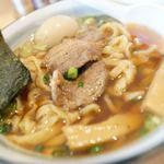 札幌真麺処 幸村 - 料理写真:
