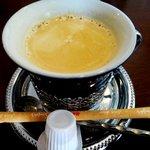 8096971 - コーヒー