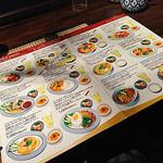 タイレストラン Smile Thailand -