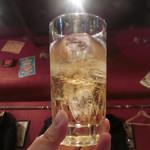 肉とワインのバル オットーレーニョ -