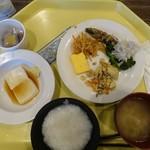 アパホテル&リゾート東京ベイ幕張 -